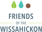 Shop Friends of the Wissahickon